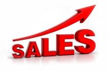 sales_grow