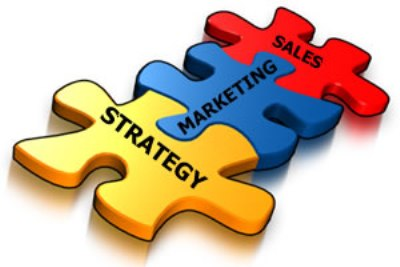 strategy_marketing_sales