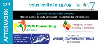 Invitation_coaching week