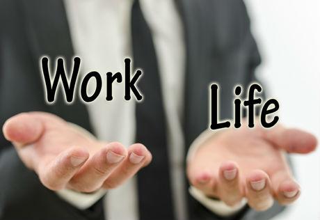 balance_work_life